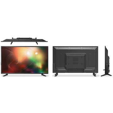 China HD 32-inch LED TV with Wi-Fi