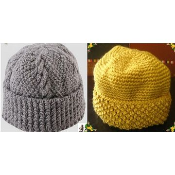 monk winter hat and cap China monk winter hat and cap 9ee67b738e8