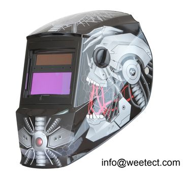 Custom Welding Helmets >> Custom Welding Helmets Global Sources