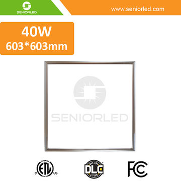 Top 10 Panel Led Lighting Manufacturers List In China