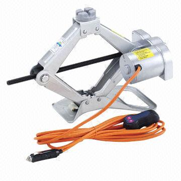 Electric Car Jack Used For Suv Global Sources