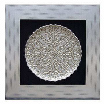 3 D Shadow Box For Wall Hangings Wall Decoration In Home Decor