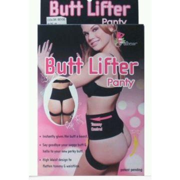60057a93683 China FULLNESS butt lifter panty plus size wholesale underwear shapewear  hot shapers size xxxxxxl spanx bo