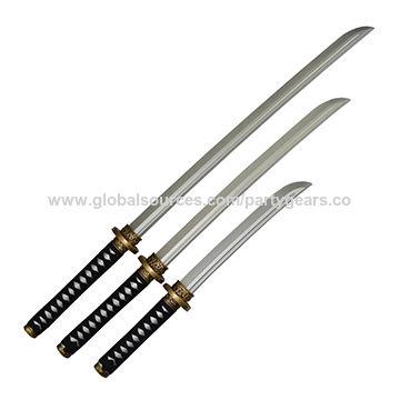 Foam Sword Nz