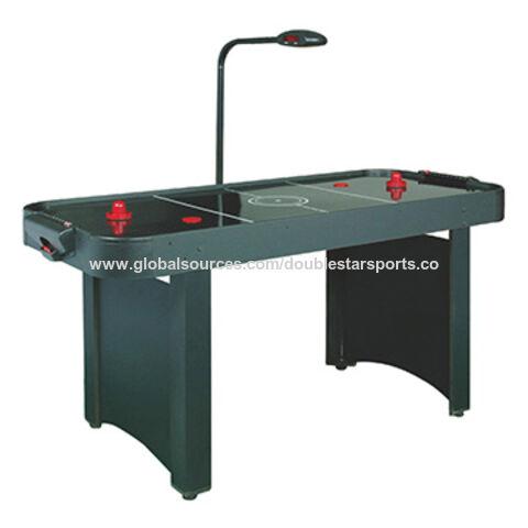 Charmant Air Hockey Table China Air Hockey Table