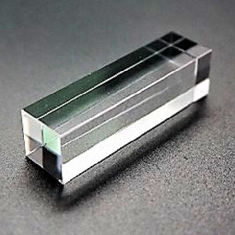 b3fec55e9 Hong Kong SAR Cristal de la lente óptica del endoscopio del zafiro y del zafiro  de