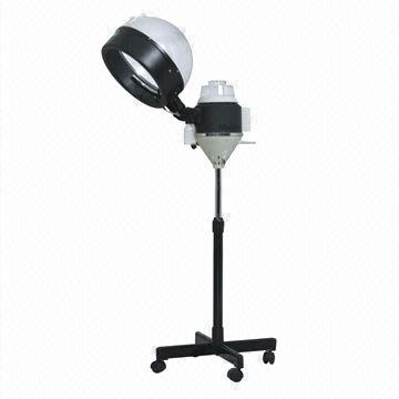 Hair Conditioning Equipment Stand Style Hair Beauty Care And