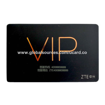 graphic about Printable Membership Cards referred to as China Printable Barcode Subscription Playing cards upon World Means