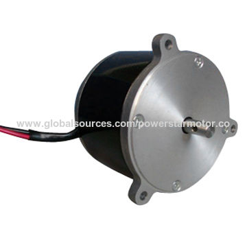 China 12v Dc Motor For Auto Garage Door Opener On Global Sources