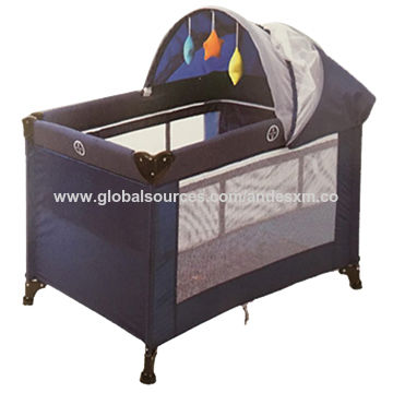 China Baby Crib FTA604 Is Supplied By ☆ Baby Crib Manufacturers, Producers,  Suppliers On Global Sources Furniture U0026 Home Decoru003eBaby U0026 Childrenu0027s  Bedding ...