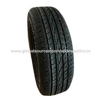 Tires For Cheap >> Car Tires Snow Tires Global Sources