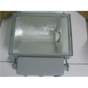 China Flood Lighting Fixture 400W Metal Halide Lamps