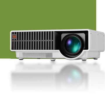 projector w300 home theater beamer native resolution 1024 768