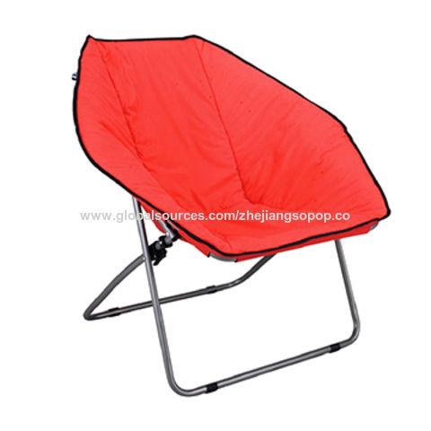 Fantastic China Hexagonal Moon Chair From Yongkang Manufacturer Pdpeps Interior Chair Design Pdpepsorg