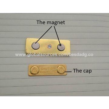 China Badges/lapel pin