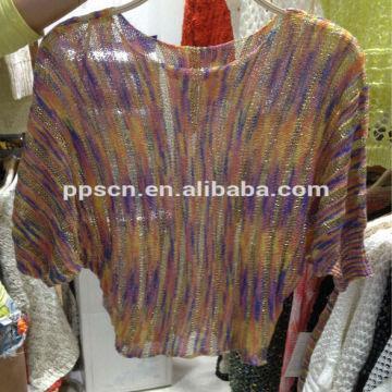 0ff0315b51966 ... China 2014 new arrival fashion high quality women handmade knit wool  sweater designs