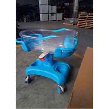 Fabulous Babies Crib For Newborn In Hospital Global Sources Ibusinesslaw Wood Chair Design Ideas Ibusinesslaworg