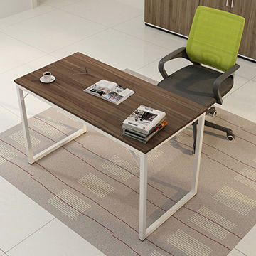minimalist table sodapop pinterest work s is functional office desks another spaces the working simple style beautiful furniture a arbeitszimmer restoration fulton on and hardware images has of desk pieces vintage best timeless