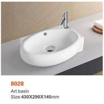 General Bathroom Products Corp, General Bathroom Products Corp Suppliers  and Manufacturers at Alibaba.com