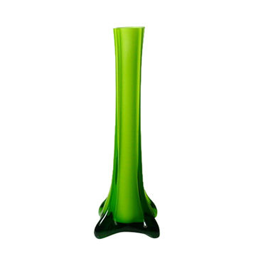 Eiffel Tower Vase 20cm Global Sources