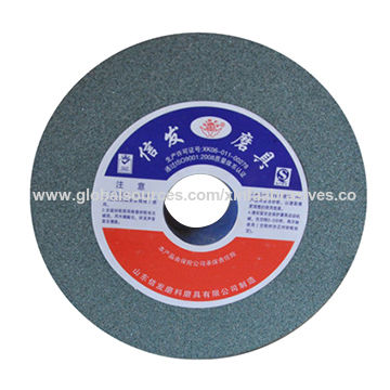 Fantastic 200Mm General Purpose Bench Grinding Wheel Global Sources Alphanode Cool Chair Designs And Ideas Alphanodeonline