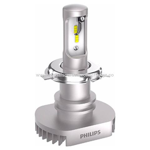 China Philips LED 9005 9006 H1 H4 H7 H11 HB3 HB4 X-treme