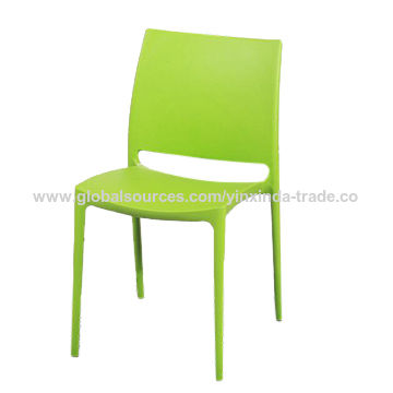 Plastic Stackable Chairs China Plastic Stackable Chairs  sc 1 st  Global Sources & China Italian Design Bright Colored Plastic Stackable Chairs on ...