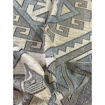 China Printed fabric for sofa