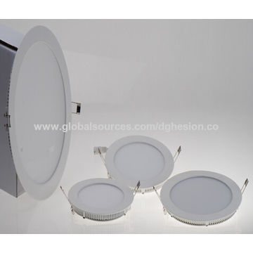 China 36w led ceiling panel light