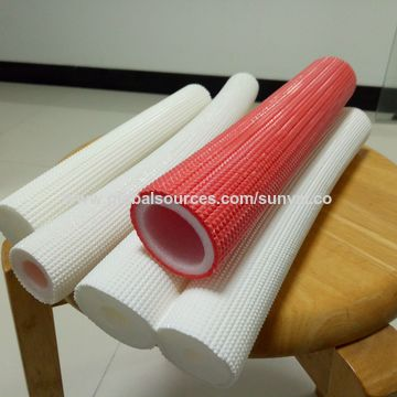 Hot Water Color Foam Pipe Insulation for Steam Pipe | Global