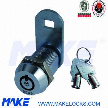 network server cabinet lock Zinc alloy die-cast lock 7pins lock ...