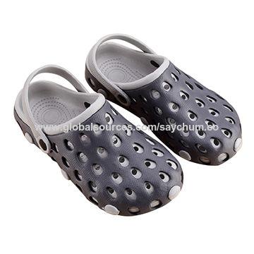 mens eva clogs china mens eva clogs - Mens Garden Shoes