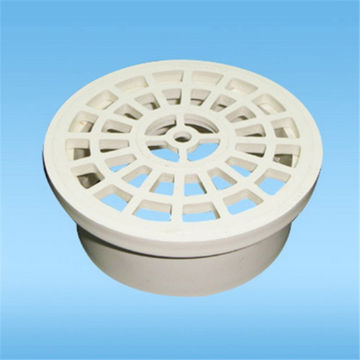 OEM silicone mold making rubber, with LKM mark | Global Sources