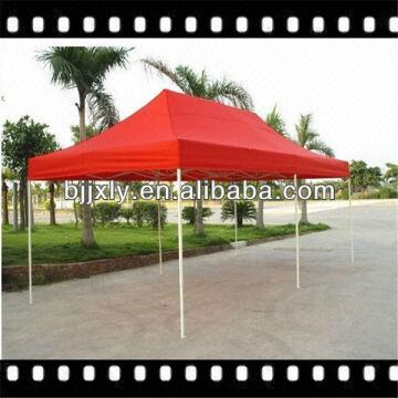 China Vinyl Awning Materialad Tentwaterproof Tents & Vinyl Awning Materialad Tentwaterproof Tents | Global Sources
