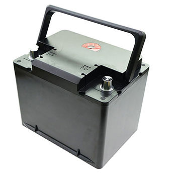 Lithium Car Battery >> China High Power Car 12v Smart Lithium Car Battery Lifepo4 20a 30a