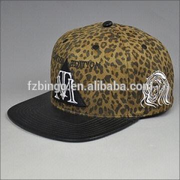 9629c25c78c60 Private label caps custom snapback cap blank snapbacks wholesale ...