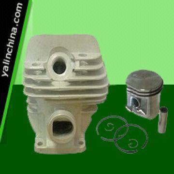 stihl ms 260/026 cylinder kits | Global Sources
