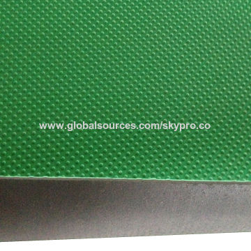 China Non-slip rubber floor mat, heavy-duty on Global Sources