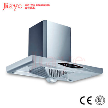 Superbe ... China Kitchen Aire Range Hood/kitchen Smoke Absorber Chi
