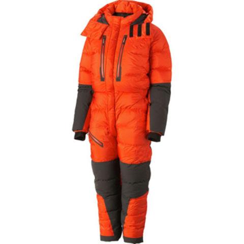 China 2017 men s fill goose insulation ski jackets ddfff89e3a5