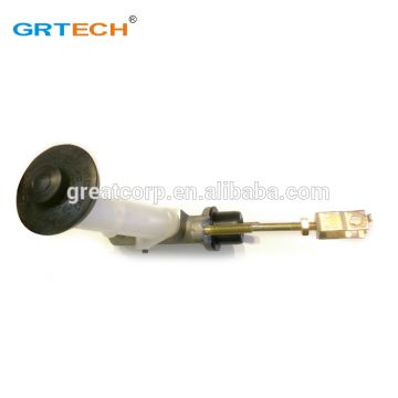 Master Cylinder Price >> 31410 16040 Clutch Master Cylinder Price For Toyot A