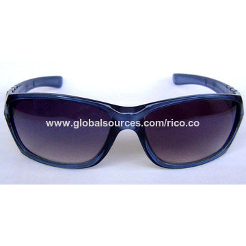 165cca2d708 ... China Cool Sunglasses for Men with high quality lens and favorable  price ...
