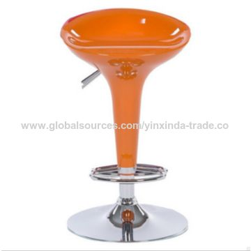 Amazing China Bar Chair From Tianjin Trading Company Tianjin Yin Inzonedesignstudio Interior Chair Design Inzonedesignstudiocom