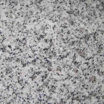 Granite Tile,floor Tile,natural Stone Tile   Global Sources