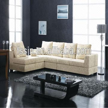 Turkish Fabric Sofa Furniture B9883 Global Sources