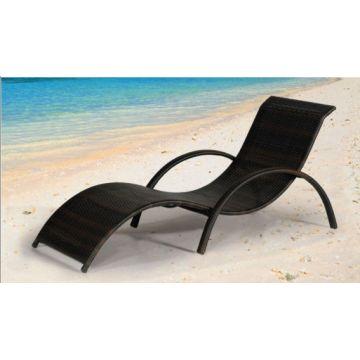 Superieur China Product Categories U0026gt; Rattan Lounger   S Shape Outdoor Sun Lounger,  Beach Sex