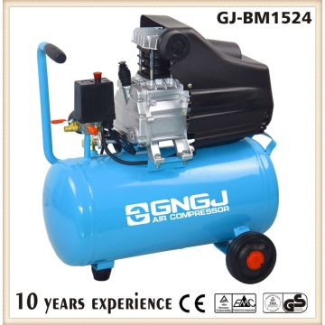 377549fcb89 China PUMA Direct dirven Air Compressor for house using
