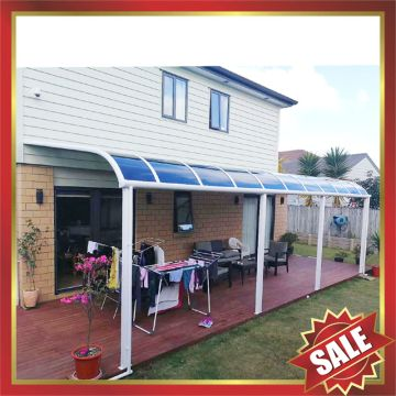 ... China Gazebo Patio Canopy/awning/canopies