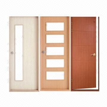 South Korea ABS Doors Used for Indoors and Outdoors  sc 1 st  Global Sources & ABS Doors Used for Indoors and Outdoors | Global Sources