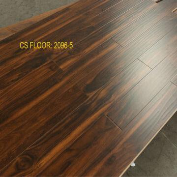 Laminate Flooring Sealing Class Ac3 Ac4 Ac 5 Click With Unilin